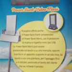 Power Bank Beach 3