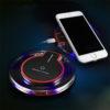 Caricabatterie Wireless Universale