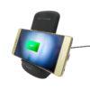 Wireless Changer 2
